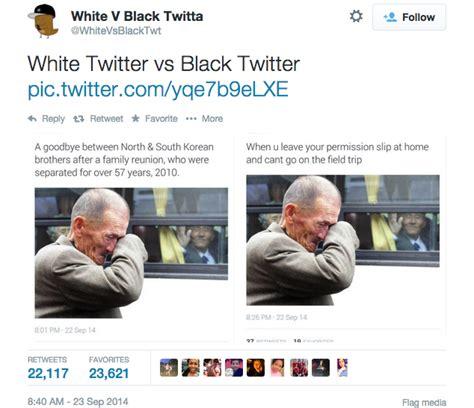 Twitter Meme - black memes twitter image memes at relatably com