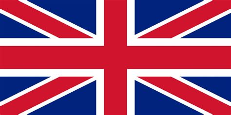 Uk Essay by Flag Of Uk Free Stock Photo Domain Pictures