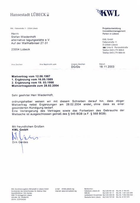 Vorlage Antrag Verwaltungsgericht Walli Bleibt Dokumente