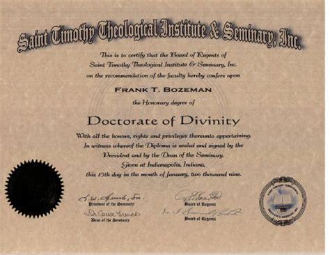graduation diploma wording awards amp accomplishments