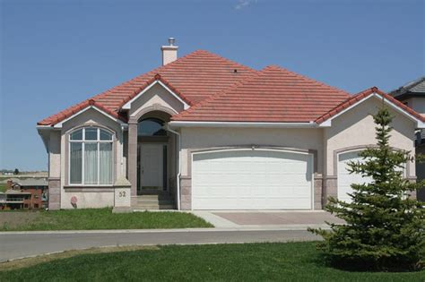 tile roof exterior paint colors for tile roof