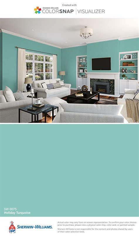 turquoise paint colors best 20 turquoise paint colors ideas on aqua