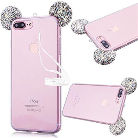 Marble Iphone 7 7s disney iphone 7 plus co uk