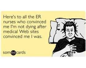 Er Nurse Meme - 30 memes about nursing laughter is the best medicine