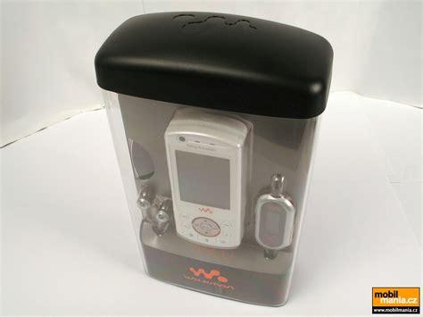 Sony Ericsson W900 sony ericsson w900 pictures official photos