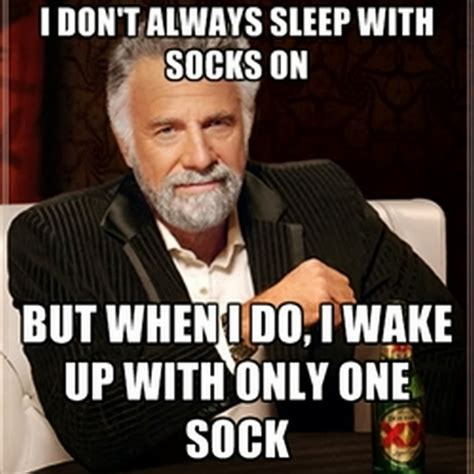 Dos Xx Memes - funny dos equis memes 28 images dos equis funny quotes