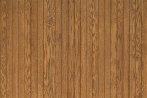 beadboard paneling wainscot paneling highlander oak beadboard