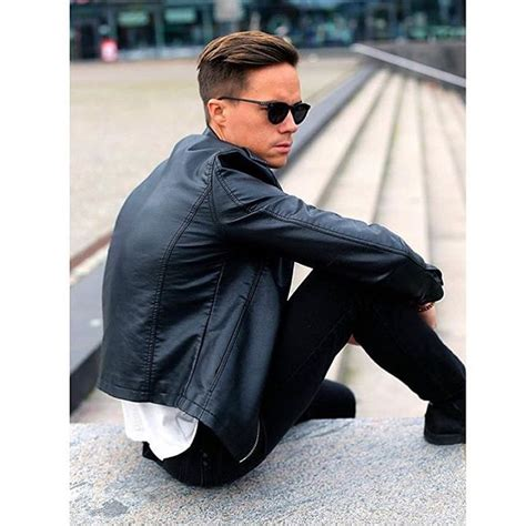 the 5 best haircuts for spring mens health 5 key men s hairstyles for spring 2017