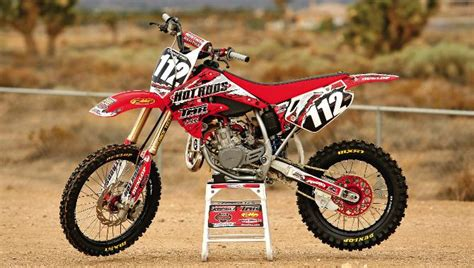 honda bringing back 2 strokes motocross magazine how to build an inexpensive two