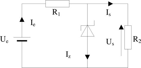 backward diode symbol backward diode wiki 28 images file backward diode characteristics svg wikimedia commons how