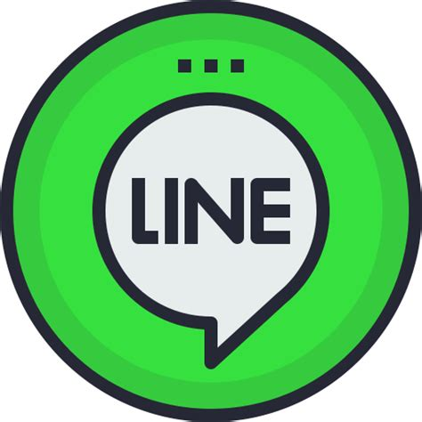 badoo 1024x1024 png line line brown farm hack updates october 30 line fishing