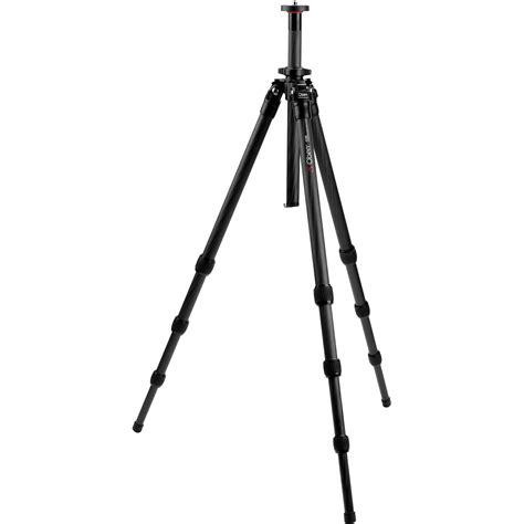 Tripod Carbon oben ct 2441 carbon fiber tripod ct 2441 b h photo