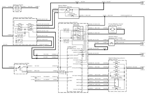 land rover lr3 2005 wiring diagrams get free image about