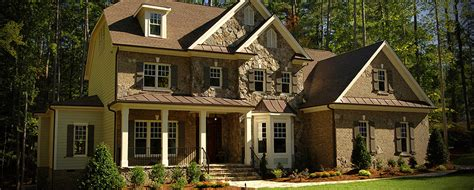 5280 roofing traditional style house plan 5 beds 5 5