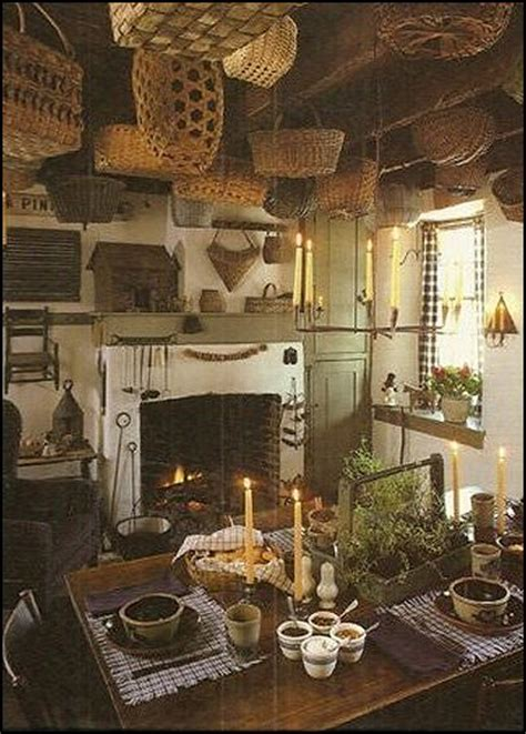 country primitive home decor decorating theme bedrooms maries manor primitive
