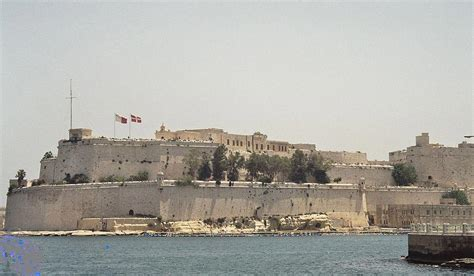 ottoman malta today in history 24 september 1523 siege of rhodes
