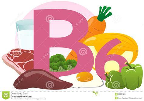 vit b6 alimenti productos que contienen la vitamina b6 stock de