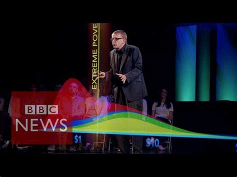 hans rosling news how to end poverty in 15 years hans rosling bbc news