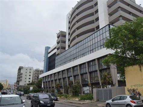 sede inpdap torino palagiustizia inagibile la nuova sede sar 224 nell ex