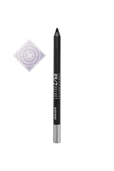 Eyeliner Pencil Decay 25 b 228 sta best pencil eyeliner id 233 erna p 229