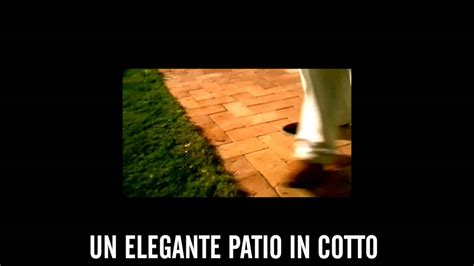 vasco senorita testo vasco se 241 orita literal version versione