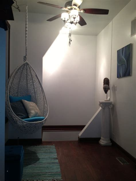 Hanging Chairs For Bedroom Hammock Chair For Bedroom Images