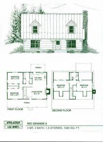 log cabin kits floor plans log home package kits log cabin kits grande ii model