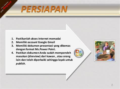 The Power Of Statistics Oleh J Supranto menyajikan dokumen ms powerpoint pada