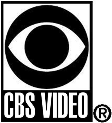 cbs corporation logopedia the logo and branding site cbs corporation logopedia the logo and branding site cbs