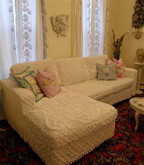 Sofa Model Baru 63 model desain kursi dan sofa ruang tamu kecil terbaru