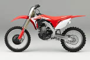 Honda Crf450 Specs On Honda Crf 450 X Autos Post