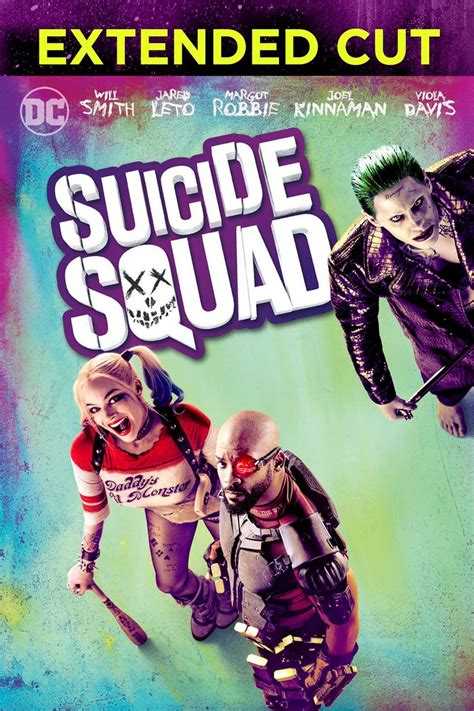 film deadpool sub indo streaming nonton film streaming movie bioskop cinema 21 box office