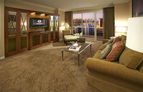 cheap 2 bedroom suites las vegas the signature at mgm cheap vacations packages tag