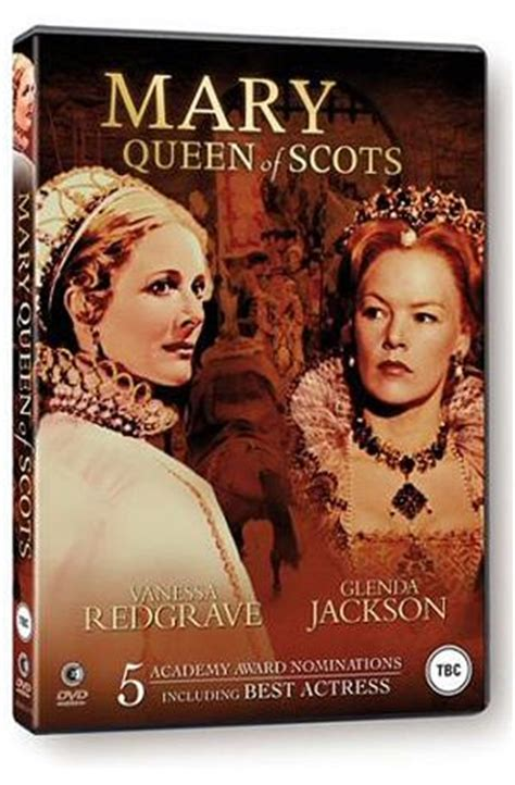 Film Queen Mary | mary queen of scots review the list