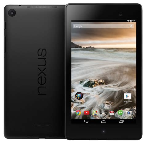 nexus 7 2013 review nexus 7 review 2014 best 7 inch android tablet pc advisor