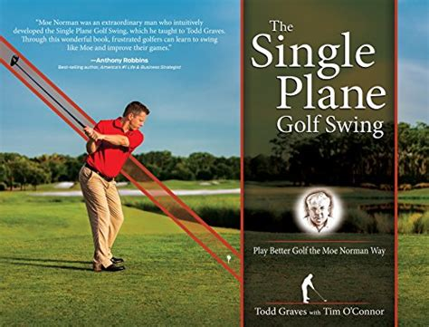 breaking down the golf swing the plane truth for golfers breaking down the one plane