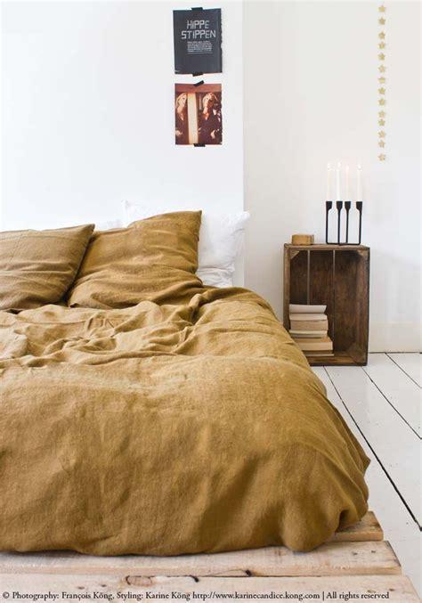 burlap bedding 25 best ideas about burlap bedding on pinterest burlap