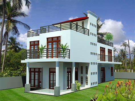 budget house plans in sri lanka studio design
