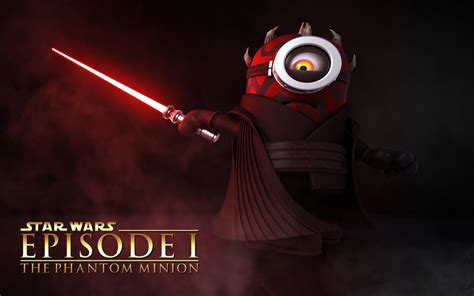 imagenes de minions star wars minions with styles collection of all super minion poses