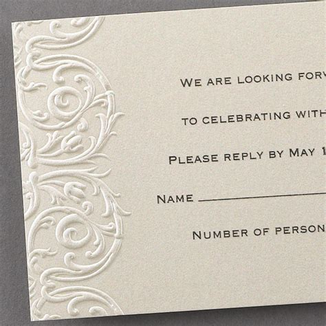 invitation designs sydney wedding invitation design sydney image collections