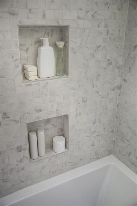 bathroom pictures from hgtv smart home 2015 hgtv