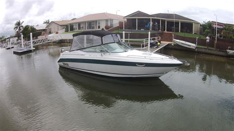 regal boats for sale gold coast new and used boat sales gold coast queensland