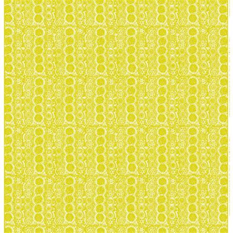 marimekko upholstery marimekko praliini lime upholstery fabric marimekko