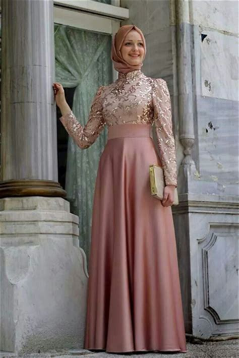 Gamis Pesta Modern Gaun Pesta Related Keywords Gaun Pesta