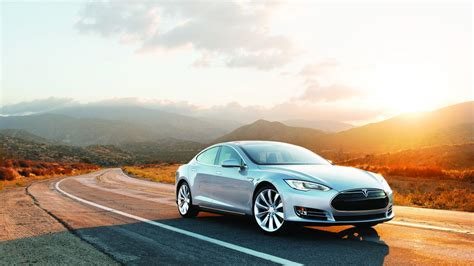 Tesla Dealer Island Tesla Opens A New York Gallery To Show Its New Cars