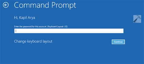 what changes were made to fix quot there was a problem refreshing your pc in windows 10