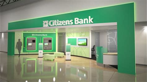 citizens bank citibank hours opening closing in 2017 united