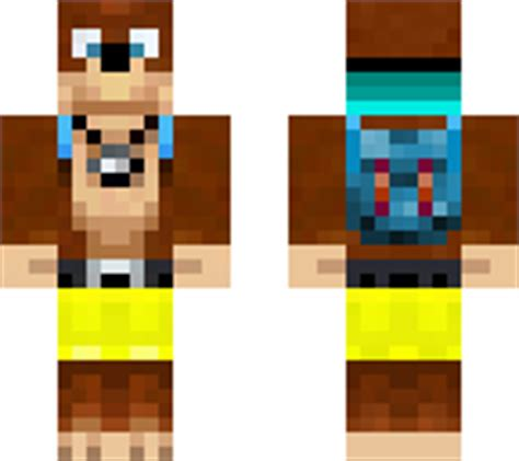 Youtuber skin Pack :: Miners Need Cool Shoes Skin Editor L For Lee Minecraft Skin
