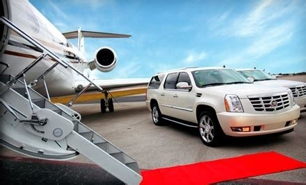 Car Hire Port Lincoln Airport by 71 Best Images About Orlando Limousines On