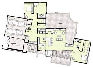 Slab On Grade House Plans by Awesome Slab On Grade Home Plans 14 Pictures House Plans